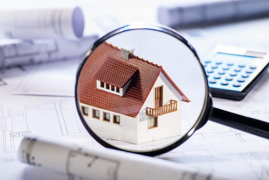 Что оценка по ипотеке как долго делается прав